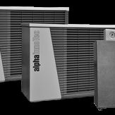 LWD 7050A/RX-HMD 2R