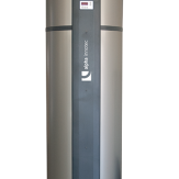 BWP 307 S levegőbojler