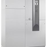 KHZ-LW 80/400
