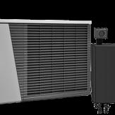 LWD 50A/RX-HMD 1R