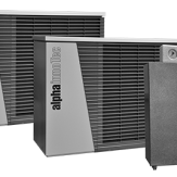 LWD 5050A/RX-HMD 2R