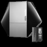 LW 160H-AV-LUX 2.1